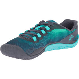 Merrell Vapor Glove 4 Shoes Dame Dragonfly